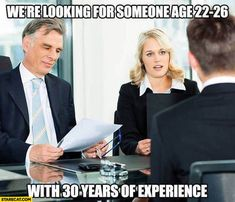 How Are Your Time Traveling Skills?