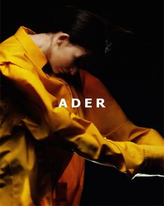 ADER Ader, Campaign, Channel