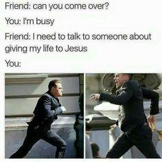 Yep!!