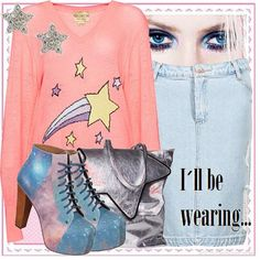 Twinkle litlle star | Women's Outfit | ASOS Fashion Finder