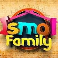 Ismol Family May 29 2016   Ismol Family May 29 2016 full episode replay. Wow! Mukhang naging extra bait si Mama A kay Jingo! Paano kaya nangyari iyon? #IsmolGoodVibesLangIsmol Family (literally Small Family) is a Filipino comedy-sitcom to be broadcast by GMA Network starring Ryan Agoncillo and Carla Abellana. It is set to premiere on June 22 2014 replacing Picture! Picture! that airs every Sunday nights and worldwide via GMA Pinoy TV on June 28 2014. Source: Wikipedia  Pinoy Tambayan…
