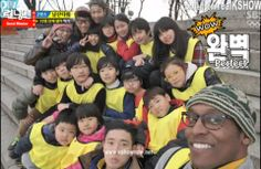 202 Best Running Man Funny Moment images in 2017 | Running