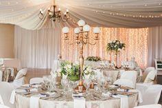 Louis & Alicia {Groenvlei Wedding} - YSP Destination Wedding Photographer, South Africa, Wedding Venues, Table Decorations, Photography, Home Decor, Wedding Reception Venues, Photograph, Decoration Home
