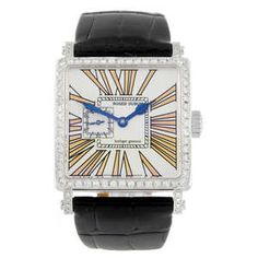 Specialist Jewellery and Watch Auctions Watch Sale, Modern Jewelry, Fathers Day Gifts, Auction, White Gold, Gift Ideas, Watches, Accessories, Clocks