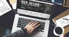 11 Best Free Website Builders in 2020 - ECOMMERGY  #ecommercebusiness #ecommerce #ecommercetips #ecommercewebsite #ecommercestore #shopify #onlineshopping #marketing #onlinebusiness #entrepreneur #dropshipping #business #digitalmarketing #ecommercemarketing #amazonfba #amazon #ecommercedevelopment #ecom #ecommercesolutions #ecommercelife #onlinestore #amazonseller #onlinemarketing #shopifydropshipping #ecommerceplatform #smallbusiness #shopifystore #shopping #entrepreneurlife #bhfyp Ui Website, Website Themes, Create Website, Website Promotion, App Ui Design, Site Design, Modern Website, Web Design Services, How To Attract Customers