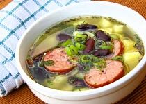 Pot Roast, Cheeseburger Chowder, Ethnic Recipes, Food, Soups, Carne Asada, Roast Beef, Essen, Meals
