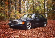 Classic Mercedes, Mercedes Benz Cars, Age, American, Friends, Vehicles, Amigos, Car, Boyfriends