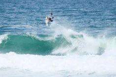 World Surf League: Men's Oi Rio Pro Round 3,  Round 4 and  Round 5 in Brazil / ブラジルでOi Rio ProのRound 3〜5が実施され、優勝候補のJohn John Florence(HAW)、Mick Fanning(AUS)、Adriano de Souza(BRA)が敗退した。