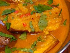 aubergine-curry-with-lemongrass-and-coconut-milk