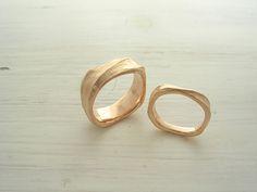 ZORRO - Order Marriage Rings - 086