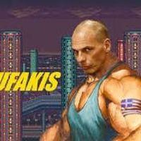 OZZY - O VAROUFAKHS STO BAR by Oζζυ Mουτσουν on SoundCloud