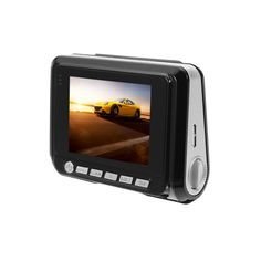 3.0 Inch 1080P WIFI Car DVR Camera with Phone Wireless Night Vision