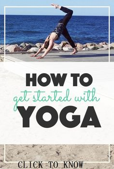 Yoga Workout Weight Loss : – Image : – Description How To Get Started With Yoga. Tips and beginners guide on how and where to start yoga practice. Yoga every damn day. Ashtanga Yoga, Vinyasa Yoga, Bikram Yoga, Yin Yoga, Yoga Meditation, Yoga Flow, Yoga Inspiration, Fitness Inspiration, Yoga Playlist