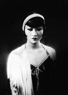Anna May Wong c, 1920s