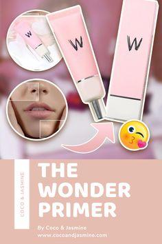 Eyebrow Makeup Tips, Makeup Application, Makeup Brush, Skin Products, Best Makeup Products, Beauty Products, Beauty Tricks, Beauty Secrets, Drugstore Beauty