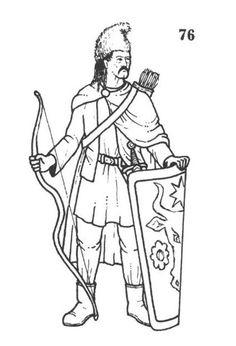 jpg Photo by MilesRomanus Medieval Fair, Medieval Times, Vlad The Impaler, Les Themes, Arm Armor, Medieval Clothing, 15th Century, Middle Ages, Renaissance