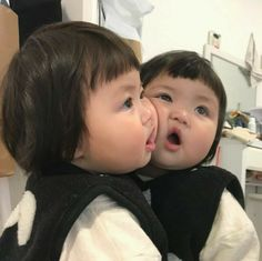 Adorable Cute Babies: Cute Baby Girls Cute Adorable Babies In The World. Cute and Funny Babies, Baby Names, Cute Baby Girls, Cute Baby boys Insurance plan Cute Baby Meme, Cute Baby Videos, Cute Baby Boy, Cute Little Baby, Cute Kids, Cute Asian Babies, Korean Babies, Asian Kids, Cute Babies