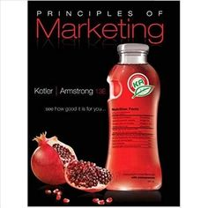 Test bank for nutritional foundations and clinical applications a principles of marketing 13th edition kotler test bank fandeluxe Images