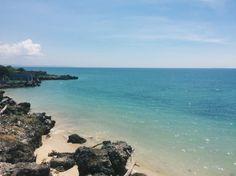 Life at beach 😍
