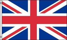 3'x5' BRITISH UNION JACK FLAG OF GREAT BRITAN UK UNITED KINGDOM , http://www.amazon.com/dp/B00BNXN74Y/ref=cm_sw_r_pi_dp_31k5ub1FXAZDA