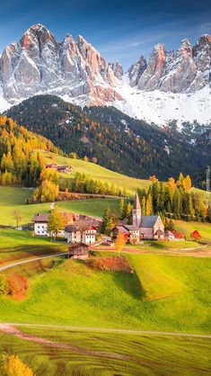 42 New Ideas Nature Paysage France Beautiful Nature Pictures, Beautiful Nature Wallpaper, Amazing Nature, Nature Photos, Beautiful Landscapes, Beautiful Places To Travel, Wonderful Places, Beautiful World, Natur Wallpaper