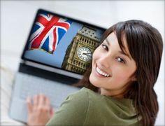 Offerte di lavoro LAVORARE E STUDIARE A LONDRA - Italia
