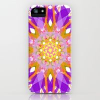 http://society6.com/BMarquez/cases?page=13 #galaxycases #cases #cool #fun