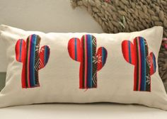 You are being redirected. Diy Pillows, Decorative Pillows, Throw Pillows, Sewing Crafts, Sewing Projects, Cactus, Fun Crafts, Diy And Crafts, Fabric Painting