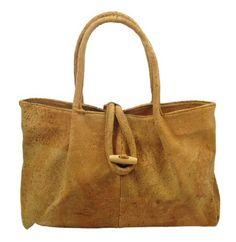 Cortizza Malaga Cork Handbag Tan, http://www.amazon.com/dp/B00IGGMDIC/ref=cm_sw_r_pi_awdm_NdEptb0Q8R2M5