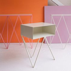 AndNew-British-furniture-2