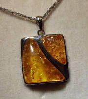 Jewelry/amberyellowsquare.JPG