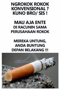 Rokok Elektrik Ukir Logam – SKU : A.0001 – Z7KuLe