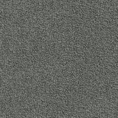 Carpet Runner Installation Near Me Wool Carpet, Diy Carpet, Modern Carpet, Carpet Staircase, Mohawk Carpet, Carpet Samples, Commercial Carpet, Textured Carpet, Cheap Carpet Runners