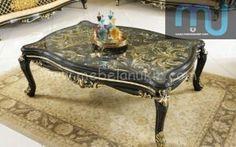 Sofa Mewah Jati Jepara - Furniture Jepara - Furniture Jepara Cool Furniture, Sofa, Inspired, Table, Inspiration, Home Decor, Biblical Inspiration, Homemade Home Decor, Tables