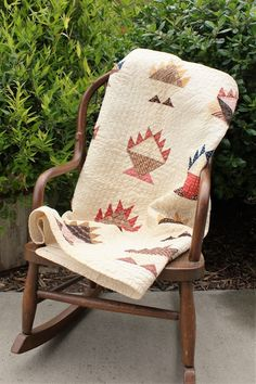 Temecula Quilt Company: Taryn's Baskets