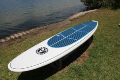 96cc50342e 64 Best SUP Stand Up Paddleboard images in 2017 | Get up, Paddle ...
