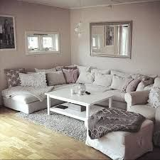 Image result for images of cold lounge rooms