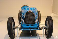 Bugatti Type35c