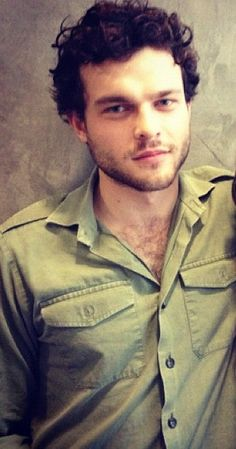 Loved him in Beautiful Creatures..  Alden Ehrenreich  @Lindsey Mersey maybe he should be a stark?