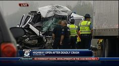 The deadly accident near Harrisonville is an opportunity for parents to talk to their teens about texting and driving, but now several smartphone companies have created apps that could put a stop to s Texting While Driving, Staff Training, Bad News, Texts, Captions, Text Messages