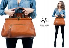 I love Ms Mak Bags, they are so beautiful! Frame Bag, Ms, Purses, My Love, My Style, Beautiful, Design, Fashion, Handbags