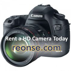 Photos gives sweet memories of special occasions. Rent a Camera make a memorable moments - reonse.com