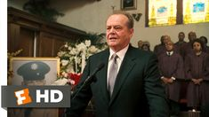 The Bucket List (4/4) Movie CLIP - He Saved My Life (2007) HD