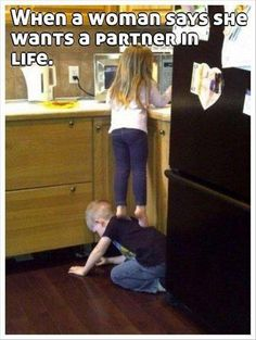 Dump A Day Funny Pictures Of The Day