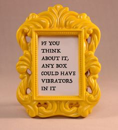 Items similar to YELLOW Framed Quote Framed Lyrics ROCKY HORROR Picture Show Dr. Frank n. Furter Mustard gift dorm home office decor desk decor ornate frame on Etsy Michael Scott, Game Of Thrones Decor, Game Of Thrones Gifts, Gifts For Office, The Office, Office Decor, Christmas Ships, Horror Party, Hip Hop