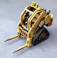 Full Spectrum Dominance: Infinity Terrain - CNC Workshop Vehicles Military Robot, Military Gear, Robot Cute, Model Hobbies, Scrap Metal Art, Heavy Machinery, Tank Design, Concept Cars, Infinity