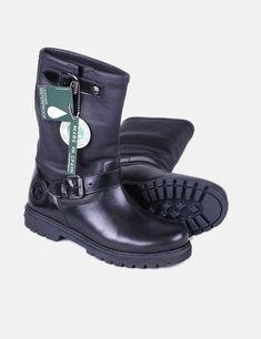 2a49a99df0f Como estamos de especial 💥CALZADO NUEVO💥con etiqueta, os presentamos  estas botas Panama