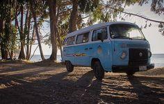 Liked on InstaGram: #lakombicholulteca desde el #lago #titicaca pero en #bolivia  #copacabana #travel #traveling #travelphotography #trip #roadtrip #vw #vwbus #kombi #kombilife #kombilovers #vanlife