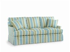 Shop for Braxton Culler Sofa, 678-011, and other Living Room Sofas at Elite Interiors in Myrtle Beach, SC. Also available as a Queen Sleeper. Slipcover available.