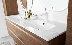 Bilderesultat for vaskeservant bad